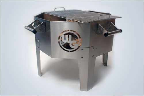 Fire pits - Timco Insulation & Fireplaces