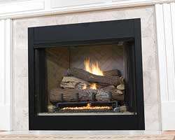 Vent Free - Timco Insulation & Fireplace